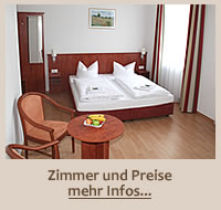 Pension in Offenbach - Ziimerpreise